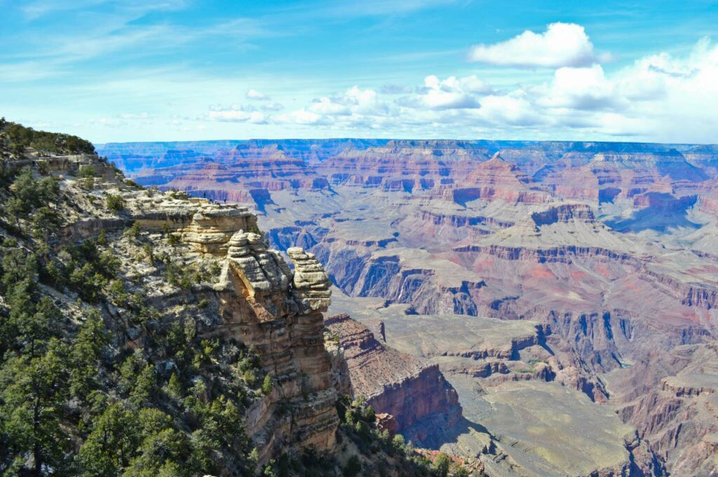 grand caynon road trip package_compressed
